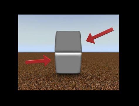 ilusiones opticas con papel 10 ilusiones 243 pticas para romperte la cabeza iv