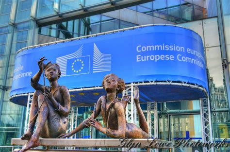 European Commission Search European Commission Refuses To Uphold Rule Of
