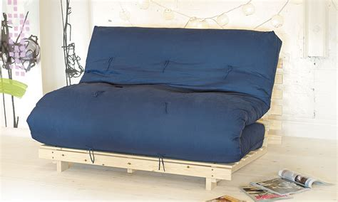 futon yatak tokyo sofa bed futon sofa bed collection bed
