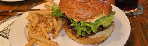 food near me burger restaurant near me find a hamburger restaurant near me now