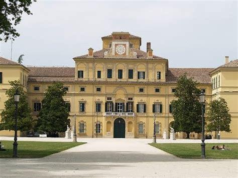 palazzo giardino parma parma parco ducale palazzo giardino peschiera ponte su