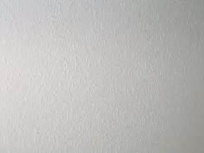 Ceiling Texture Roller by Ceiling Texture Rollers Stunning Some For Applying