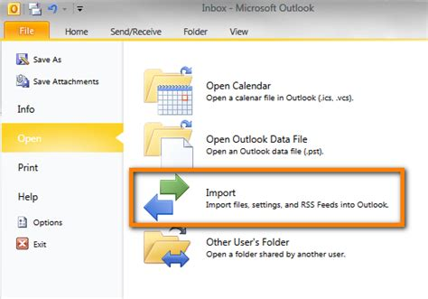 I Calendar In Outlook Iphone Calendar Iphone Calendar To Outlook