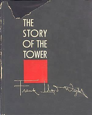 the title the story of the division books books 1095