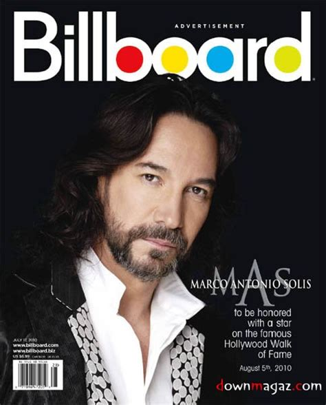 billboard magazine  july    magazines