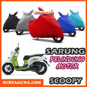 Cover Motor Matic Surabaya jual cover motor surabaya suryaguna distributor alat