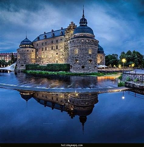 stockholm the best of stockholm for stay travel books best places to vacation in sweden holidaymapq