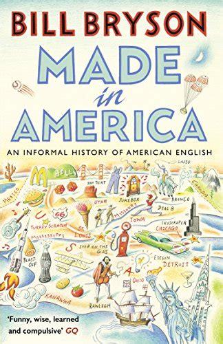 libro notes from a big notes from a big country journey into the american dream bryson letteratura di viaggio