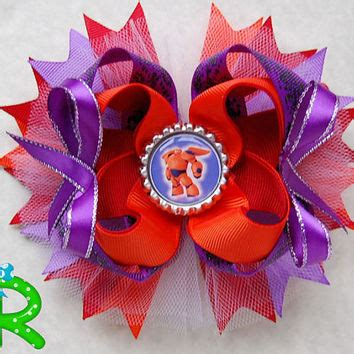 best big baby hair bows products on wanelo best stacked hair bows products on wanelo