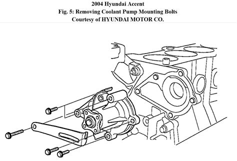 28 wiring diagram for 2010 hyundai accent