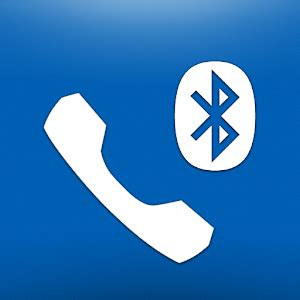 bluetooth apk app bluetooth on call apk for windows phone android and apps