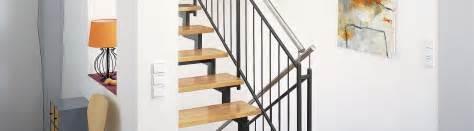 www fuchs treppen de treppe fuchs treppen firmenprofil ihr service vertrieb