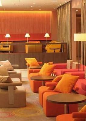 comfort inn statesboro statesboro hotel comfort inn n stes statesboro