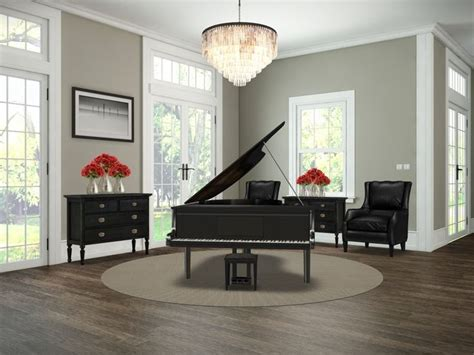 piano room 44 best images about grand piano room and library on home library design pocket