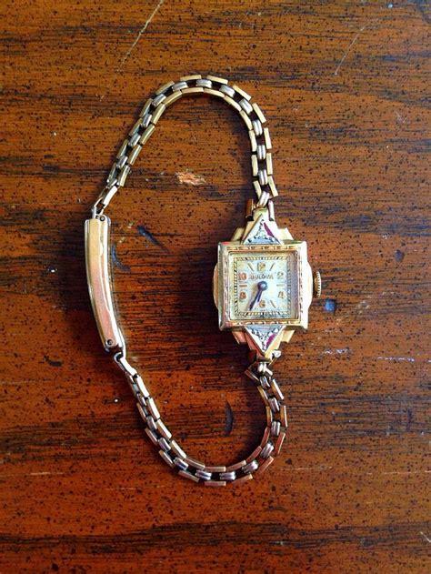 for sale at retrophoria 115 00 vintage 1936 gold