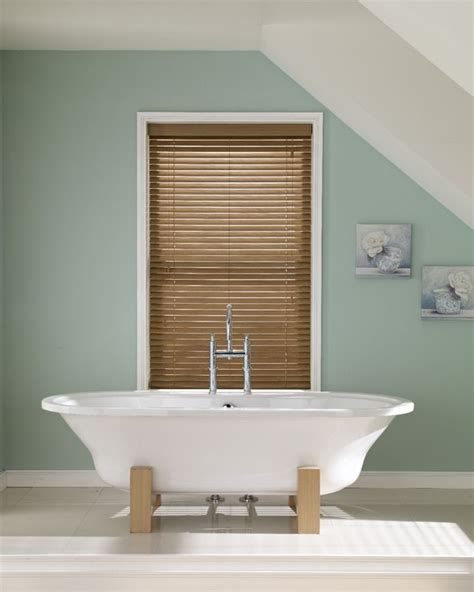 bathroom shutters waterproof best 25 waterproof blinds ideas on pinterest window in