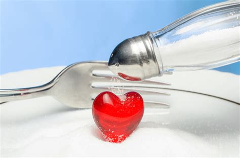 alimentazione per abbassare la pressione la dieta per abbassare la pressione salute e benessere