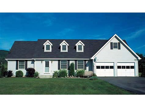 cape cod house plans with detached garage home deco plans plan 047h 0003 find unique house plans home plans and