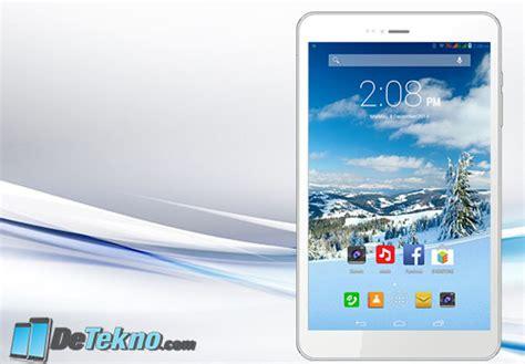 Daftat Tablet Evercoss Daftar Harga Tablet Evercoss Terbaru November 2017 Detekno