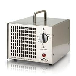 Commercial Air Freshener Home Depot New Comfort Stainless Steel Commercial Ozone Generator Air