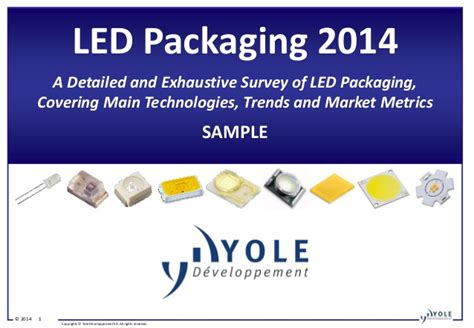 semiconductor integrated circuit packaging technology challenges next five years wafer level packaging