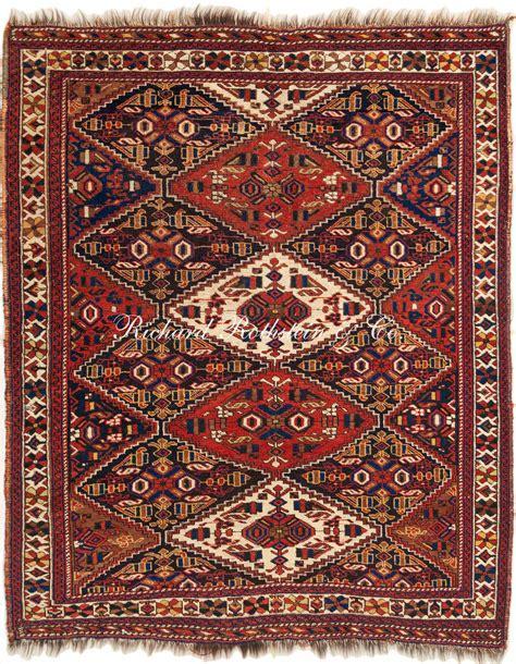 afshar rugs antique afshar rug antrr847