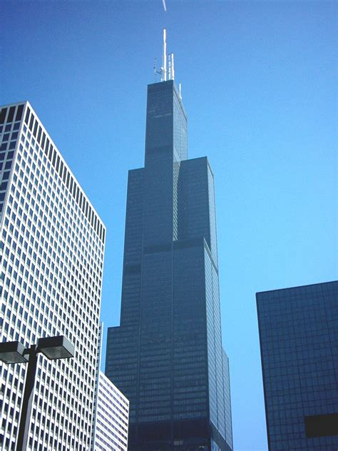 sears tower file sears tower jpg