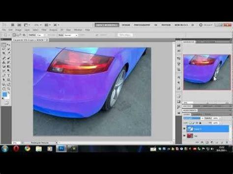 photoshop cs5 tutorial change face 52 beste afbeeldingen over photoshop op pinterest