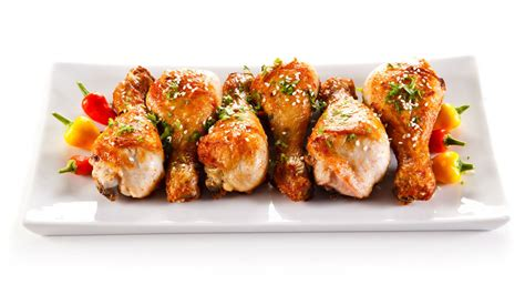 cucinare cosce di pollo al forno cosce di pollo al forno d ambros ipermercato