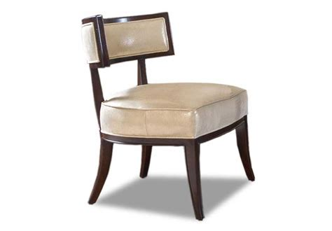 Desk Chair Leather Design Ideas Wood And Leather Office Chair Wood And Canvas Folding Chairs Canvas Folding Chairs Interior