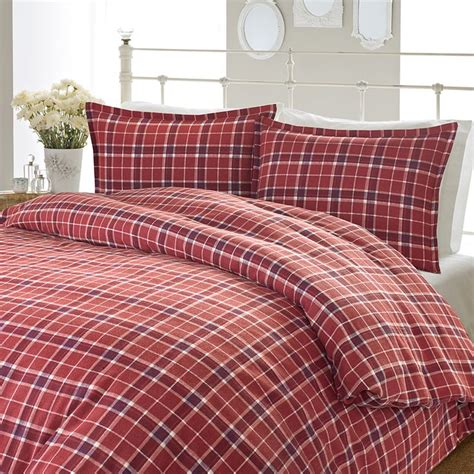 flannel comforter sets 1000 images about laura ashley bedding on pinterest