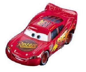 Murah Cars Original Mattel Disney Pixar Model 46 567 best images about wheels and matchboxs on cars redline and chevy