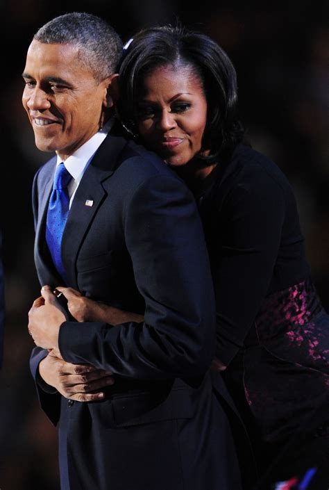 the obama s barack obama s first date with michelle recreated for the