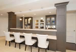 Bar Home Design Modern Gallery For Gt Modern Home Bar