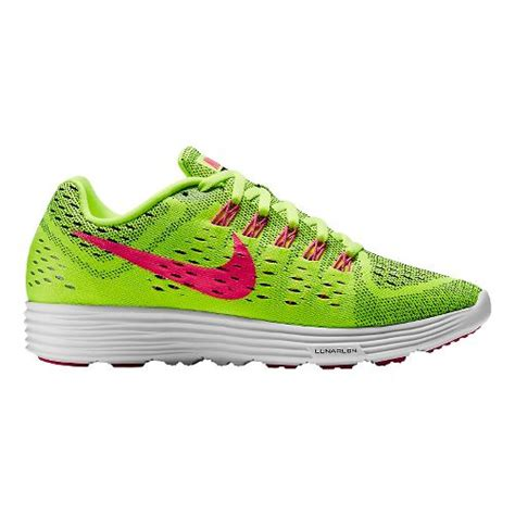 womens nike running shoes with arch support nike arch support shoes road runner sports