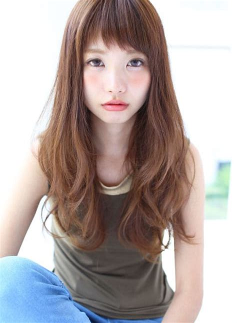 hear styl 674 best images about 01剪髮設計 asian hairstyles w on