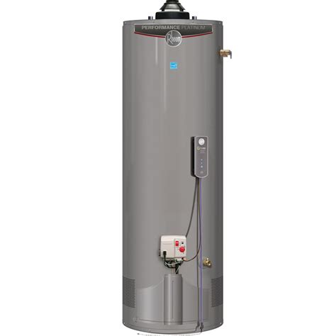 1 Qt Ceramic Milk Box Style - rheem performance platinum water heater reviews rheem