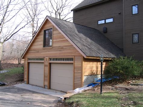 garage with bedroom above garage additions with room above garage addition w