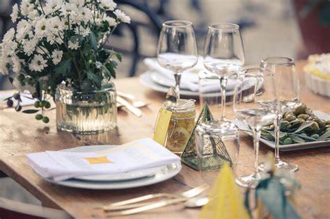 Hochzeit Im Ausland by Ein Ratgeber F 252 R Heiraten Im Ausland Hochzeitsfotograf