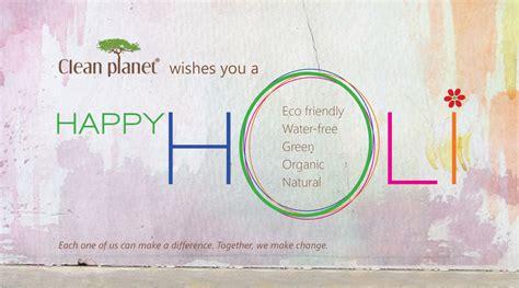 clean planet clean planet world part 4