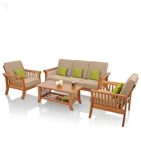 sofa set online bangalore sofa sets online bangalore infosofa co