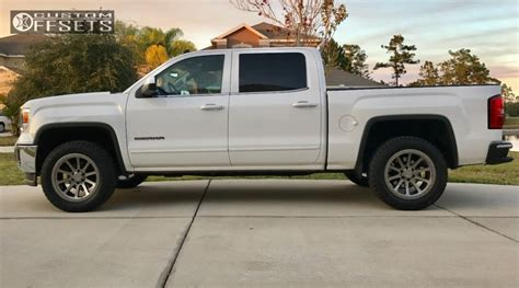truck accessories gmc gmc truck accessories 2014 autos post