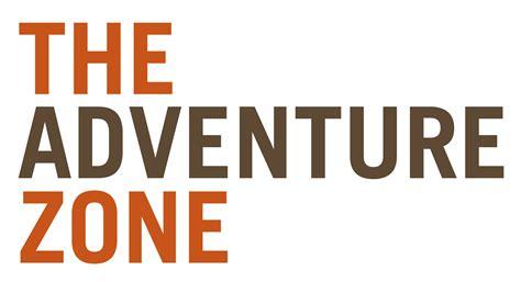 The Adventure Zone Dubai Overview