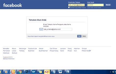tutorial hack fb tanpa software cara menghack facebook orang tanpa software engineer