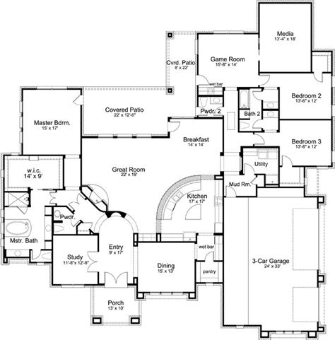 jimmy jacobs floor plans 1000 images about house plans on pinterest florida