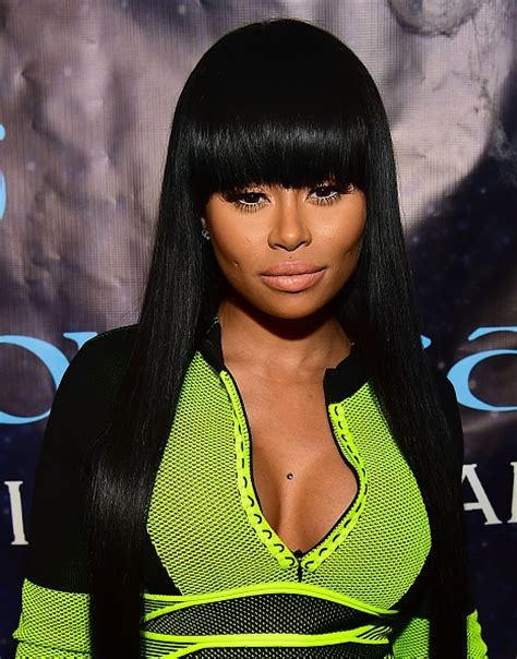 Blac Chyna Criminal Record Blac Cyna Arrested In For Intoxication On Flight
