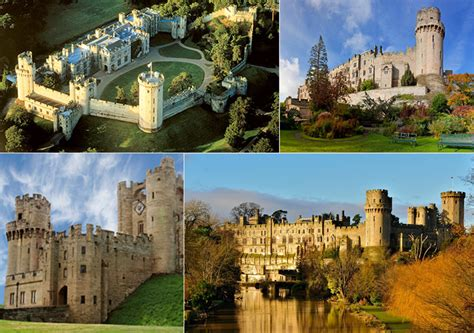 most beautiful english castles beautiful english castles