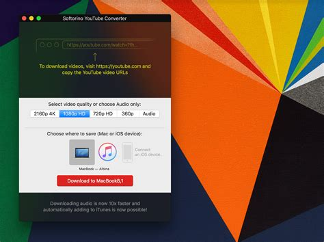 download youtube playlist mp3 high quality youtube to mp3 converter playlist download nieliamount
