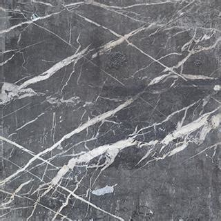 tile able marble background hi res environment textures high resolution textures for 3d