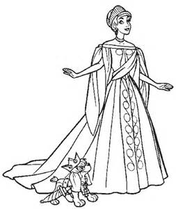 anastasia coloring pages download print free